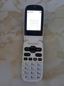 Doro PhoneEasy 620