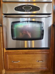 Maytag Single Wall Oven - $50 obo