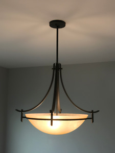 Ceiling Light Fixtures & Wall Sconces