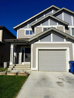 **COCHRANE Townhouse for rent SEPTEMBER 1st**