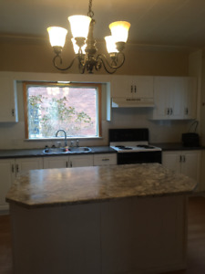 HOUSE FOR RENT IN COBDEN