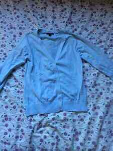 Small/XSmall Jacob cardigans London Ontario image 4