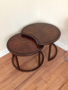 Vintage 1970,s table set