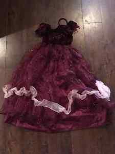 Costumes Halloween 5$ chacun Gatineau Ottawa / Gatineau Area image 8