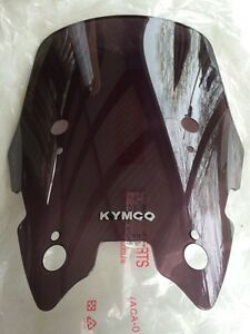 Kymco X-citing R 500