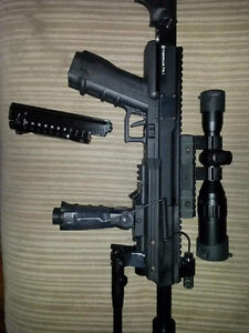 paintball gun for cheap