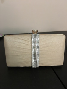 Clutch Purse for Sale