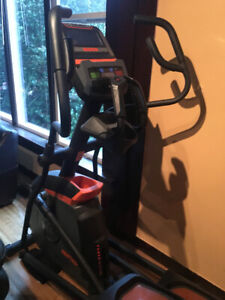 New Elliptical for sale