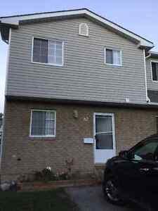 House for rent. Niagara Falls