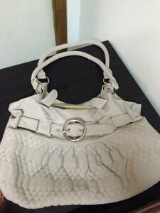 Purses and wallets- excellent condition