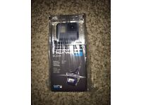 GoPro Hero 5 - BRAND NEW SEALED - Extra Battery Included.