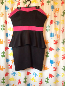Dresses! Urban Outtfitters size large! Kingston Kingston Area image 3