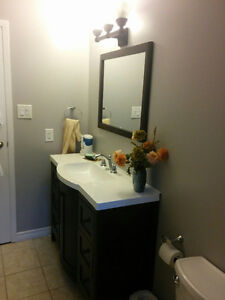 Furnishes Room for rent - Female only