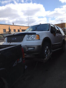 $$$$TOP CASH  FOR ALL SCRAP VEHICLES FROM $200 TO $3000