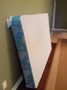 full size boxspring for sale #23434___________________