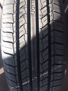 195/65R15 ALL SEASON TIRE SALE!