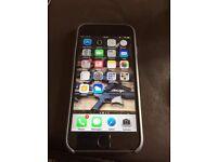 iPhone 6s 64gb (EE)