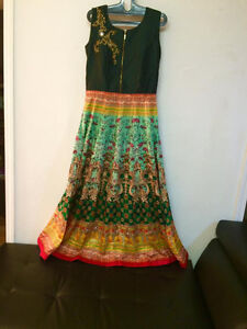 Indian/Pakistani Party/casual wear outfits