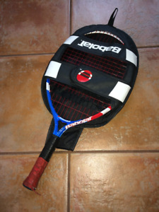 Raquette Babolat enfant - Tennis racket for kids