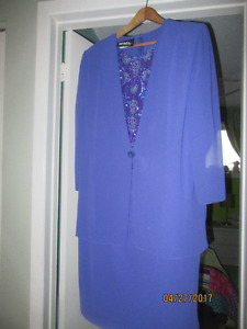 Perfect for mother or grandmother of the bride or groom
