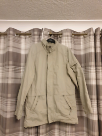 *BARGAIN* Mens Jacket in mint condition