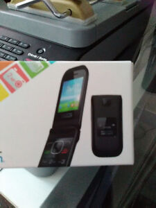 Alcatel One Touch A392CC
