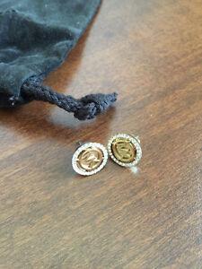 Michael Kors Earrings Kitchener / Waterloo Kitchener Area image 1