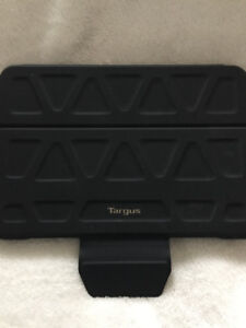 """TARGUS"" IPad Mini Holder- Black -EXCELLENT CONDITION- (Used onl"
