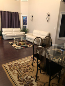 Lovely 4 Bedrooms Home for Rent in Timberlea