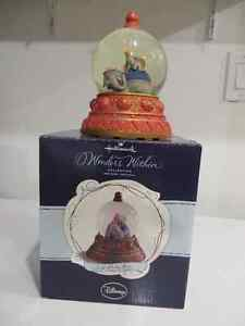 Disney Dumbo Snow Globe Kingston Kingston Area image 1