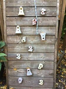 Accessoire pour jeux d'enfants extérieur  Lac-Saint-Jean Saguenay-Lac-Saint-Jean image 4