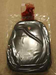 Laptop backpack MSI gaming G series Oakville / Halton Region Toronto (GTA) image 1