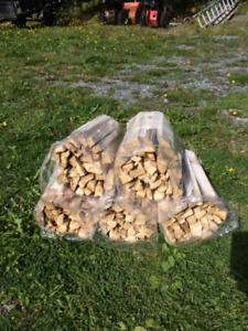 6lb bag of dried splits