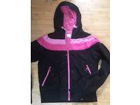 Girls mckenzie jacket (authentic)