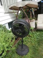 Bionaire 16' Outdoor Misting Fan