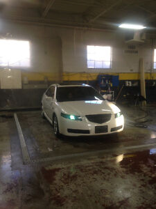 2006 ACURA TL NEED TO SELL ASAP