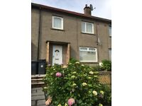 3 bed house to rent, St Fillans Road, DD3 9JZ