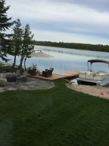 Cottage for rent Mon Aug 27 to Thurs Aug 30