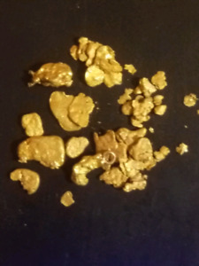 Raw Gold | Kijiji in Ontario  - Buy, Sell & Save with Canada's #1