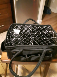 Craft Bag from Michaels