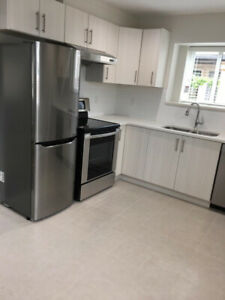 Brand New Lane way - Rental - 2 Bedroom, 1 Bath