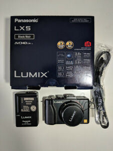 Panasonic Leica | Kijiji - Buy, Sell & Save with Canada's #1 Local