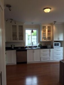 Short term rent Dorval