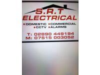 SRT Electrical