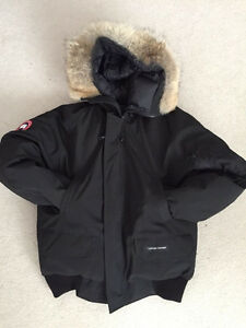 Canada Goose mens online price - Canada Goose Jacket | Kijiji: Free Classifieds in Alberta. Find a ...