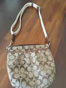 Various Coach Purses - New - Various Prices Windsor Region Ontario image 8