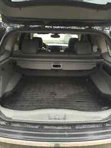 2006 Jeep Grand Cherokee SUV, Crossover Kitchener / Waterloo Kitchener Area image 4