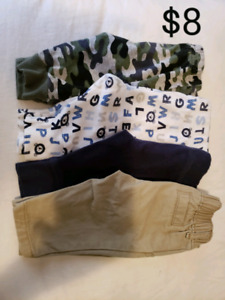 Lots of like new baby clothing NB 0-3