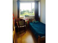 Single room £439/month near Brixton with Living room and garden