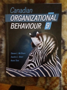 Human resource management book of gbc